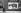 """Policier passant devant une affiche de Jouineau Bourduge pour """"Snobs !"""", film de Jean-Pierre Mocky (1929-2019). Paris, septembre 1962. Photographie d'Harold Chapman (né en 1927). © Harold Chapman / TopFoto / Roger-Viollet"""