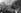 Révolution russe de 1917. Troupes russes défilant sur le boulevard Alexandre. Riga (Lettonie), 1er mai 1917. © Ullstein Bild/Roger-Viollet