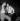 Eddie Barclay (1921-2005), producteur de musique français, et Johnny Hallyday (1943-2017), acteur et chanteur français. Paris, Club Saint-Hilaire, 1962. © Noa / Roger-Viollet