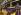 Bus de Montgomery (Alabama) dans lequel Rosa Parks, noire américaine, a été arrêtée en 1955 pour avoir refusé de céder sa place à une homme blanc. Le bus est drapé de noir en commémoration de sa mort le 24 octobre 2005. Dearborn (Michigan), Henry Ford museum. Photo : Jim West.        TIW-CAOPMTBO         ..    TIW-CAOPMTBO © The Image Works / Roger-Viollet
