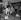 Melina Mercouri (1920-1994), actrice et femme politique grecque, et Françoise Sagan (1935-2004), femme de lettres française, 6 avril 1957. © Alain Adler / Roger-Viollet