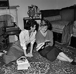 Françoise Sagan : amis