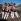 Adolescentes Inuit vêtues du costume traditionnel. Ile de Kalusuk, Kap Dan (Groenland). © TopFoto/Roger-Viollet