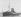 Le croiseur Aurore de la Marine impériale russe ayant servi de 1903 à 1948 et devenu un symbole de la révolution d'Octobre en tirant à blanc un coup de canon, signal de l'attaque imminente du palais d'Hiver de Saint-Pétersbourg, siège du gouvernement provisoire, le 25 octobre 1917. © Iberfoto / Roger-Viollet