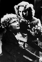 """Stella Dallas"", film de King Vidor. Barbara Stanwyck et Anne Shirley. 1937. © Ullstein Bild / Roger-Viollet"