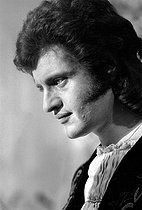 November 5, 1938 (80 years ago) : Birth of Joe Dassin (1938-1980), American-born French singer