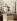 """""""Daphné"""", par Théodon, jardin des Tuileries. Paris (Ier arr.). Photographie d'Eugène Atget (1857-1927), 1906. Paris, musée Carnavalet. © Eugène Atget / Musée Carnavalet / Roger-Viollet"""