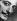 Salvador Dalí (1904-1989), artiste-peintre surréaliste, sculpteur et scénariste espagnol. 1er juin 1949. © Ullstein Bild / Roger-Viollet