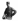 World War I (1914-1918). Captain de Gaulle. © Roger-Viollet