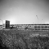 Les halles de Paris - Rungis Du 28 février au 2 mars 1969, les Halles centrales déménagaient à Rungis, à 12 kilomètres de Paris et à proximité d'Orly. Voici des clichés du nouveau marché de Rungis.