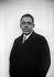Francis Poulenc (1899-1963), compositeur français.      © Studio Lipnitzki/Roger-Viollet