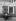 Insurrection de Pâques 1916. Salle de tribunal ayant été occupée par des rebelles. Dublin (République d'Irlande).  © TopFoto / Roger-Viollet