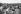Percement du canal de Panama. Construction des écluses supérieures de Gatún, 1912. © Jacques Boyer / Roger-Viollet