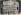 """Scott et Louis-Joseph-Amédée Daudenarde (1839-1907). """"Le Monde Illustré : inauguration du nouvel Opéra"""". La salle vue de la scène. Paris, musée Carnavalet. © Musée Carnavalet/Roger-Viollet"""