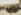 Groupe de vieilles dames attendant la présentation de Pie XII (Eugenio Pacelli, 1876-1958), pape italien. Le Vatican, 1939. © Alinari/Roger-Viollet