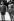 """Guerre 1939-1945. Francisco Franco (1892-1975), homme d'Etat espagnol et Benito Mussolini (1883-1945), homme d'Etat italien, juin 1941. Photographie de Heinrich Hoffmann (1885-1957), publiée dans le magazine """"Koralle"""". © Heinrich Hoffmann / Ullstein Bild / Roger-Viollet"""