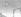 Alfredo Codona (1893-1937), trapéziste américain d'origine italienne. Etats-Unis, vers 1933.  © Underwood Archives/The Image Works/Roger-Viollet