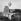 Exposition universelle de 1878 à Paris. Ballon survolant le Louvre. Vue prise du Pont Royal. © Léon et Lévy / Roger-Viollet
