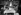 Baptism meal. France, around 1930. © Albert Harlingue/Roger-Viollet