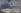 Eugène Boudin (1824-1898). Gale at the Hôtel Frascati in Le Havre, 1896. Musée des Beaux-Arts de la Ville de Paris, Petit Palais. © Petit Palais/Roger-Viollet