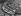 Vue aérienne des usines Renault. Boulogne-Billancourt (Hauts-de-Seine), octobre 1950.      © Jacques Boyer/Roger-Viollet