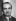 Jacques Duclos (1896-1975), homme politique français, vers 1928.   © Henri Martinie / Roger-Viollet