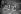Guerre 1939-1945. L'amiral François Darlan (au micro), Jean Luchaire (à gauche) et Fernand de Brinon recevant la presse. Paris, hôtel Matignon, mai 1941.  © LAPI/Roger-Viollet