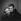 """""""Les Parents terribles"""" de Jean Cocteau. Jean Marais et Josette Day. Paris, théâtre du Gymnase, 1946. © Gaston Paris / Roger-Viollet"""