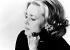 Jeanne Moreau (1928-2017), French actress. © Studio Lipnitzki / Roger-Viollet