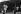 Concert des Rolling Stones donné trois jours après la mort de Brian Jones (1942-1969), guitariste du groupe. Londres (Angleterre), Hyde Park, 6 juillet 1969. © TopFoto / Roger-Viollet