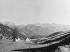Paysage de montagne.  © Collection Roger-Viollet/Roger-Viollet