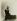 """""""Death and Entrances"""", ballet de Martha Graham (1894-1991), danseuse et chorégraphe américaine, 1946. © TopFoto / Roger-Viollet"""