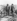 Theodore Roosevelt (1858-1919), homme d'Etat américain, et John Muir  (1838-1914), ingénieur et écrivain américain, se tenant au sommet du Glacier Point, dans la vallée de Yosemite (Californie, Etats-Unis), 1903. Photo : Underwood Archives. © Underwood Archives / The Image Works / Roger-Viollet