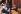 """Guy Lux (1919-2003), producteur et animateur de jeux et de divertissements télévisés français. enregistrement de l'émission de variétés """"Palmarès"""". 1980. © Jean-Pierre Couderc / Roger-Viollet"""