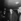 Arrivée de John Foster Dulles (1888-1959), secrétaire d'Etat américain, à Paris le 9 décembre 1956. © Roger-Viollet