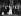 Elisabeth II (née en 1926), reine d'Angleterre et chef du Commonwealth, avec ses Premiers ministres du Commonwealth. Edmund Cooray (Ceylan), Walter Nash (Nouvelle-Zélande), Tunku Abdul Rahman (Malaisie), Roy Welensky (Rhodésie), Nehru (Inde), Harold MacMillan (Grande-Bretagne), Ayub Khan (Pakistan), John Diefenbaker (Canada), Nkrumah (Ghana), Robert Menzies (Australie), Eric Louw (Afrique du Sud). 3 mai 1960. © Ullstein Bild / Roger-Viollet