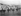 Boulogne-sur-Mer (Pas-de-Calais). La plage à l'heure des bains. 1890-1900. © Neurdein / Roger-Viollet