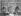 Les drapeaux pris à Austerlitz, reçus à Notre-Dame de Paris. 1805. Lithographie de C. Motte d'après Adam. Paris, B.N.F. © Roger-Viollet