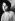 Pearl Buck (1892-1973), femme de lettres américaine, est récompensée par le Prix Nobel de littérature pour ses chefs-d'œuvre biographique, le 10 avril 1938.