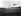 Guerre 1939-1945. Planeurs Gliders atterrissant en Normandie. France, 6 juin 1944. © TopFoto / Roger-Viollet