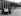 Stirling Moss (né en 1929), pilote automobile britannique, lors du Grand Prix de Monaco, 14 mai 1961. © TopFoto/Roger-Viollet