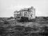 Castle of Penhoët owned by Sarah Bernhardt. Belle-Ile (France). © CAP/Roger-Viollet