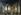 Grande salle du Palais de Justice au XVIème siècle. Paris (Ier arr.), reconstitution du XIXème siècle. Paris (Ier arr.). © Pierre Barbier / Roger-Viollet
