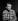 Claude François (1939-1978), French singer-songwriter. © Roger-Viollet