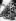 Usines Citroën. Presses Toledo (1400 tonnes) pour l'emboutissage des tôles des châssis de voitures. Les Epinettes. Paris (XVIIème arr.), 1931. © Jacques Boyer/Roger-Viollet