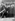 André Citroën (1878-1935) et Louis Renault (1877-1944), industriels français, lors d'une visite officielle au Salon de l'auto. Paris, vers 1910-1915. © Roger-Viollet