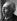 Louis Lumière (1864-1948), chimiste et industriel français. © Pierre Choumoff / Roger-Viollet
