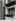 Balcons, Opéra Bastille, architecte Carlos Ott. Paris (XIIème arr.), 1989. Photographie de Felipe Ferré. Paris, musée Carnavalet.  © Felipe Ferré / Musée Carnavalet / Roger-Viollet