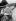 """Andrew Carnegie dit le """"Roi de l'Acier"""" (1835-1919), industriel et philanthrope américain. © Albert Harlingue / Roger-Viollet"""