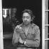 Serge Gainsbourg (1928-1991), chanteur et compositeur français.  © Patrick Ullmann / Roger-Viollet